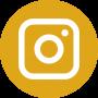 instsgram icon gul